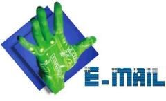 Отправка заявок на услуги по электронной почте rudkom_toc@mail.ru